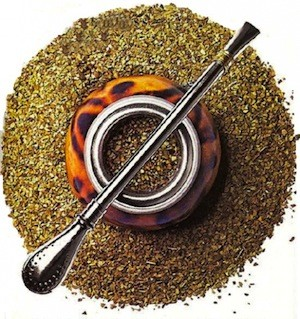 yerba-mate-tea_2